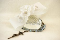 Communion Bow